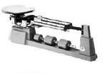 D-4603 , Series 700 Triple Beam Balance