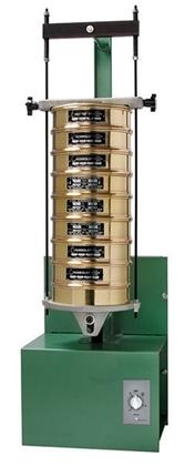 D-4325 Economy Sieve Shakers