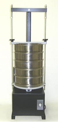 D-HM370A Economy Sieve Shakers