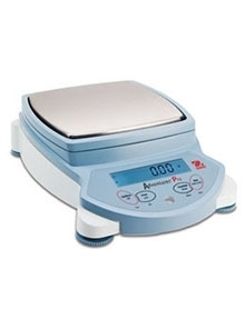 2100 Grams (g) Ohaus Adventurer Pro Precision Balance